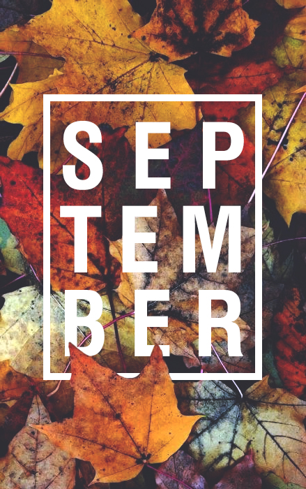 september-autumn-fall-2014-habituallychic-016