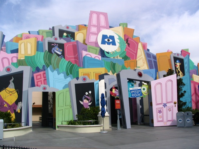 monsters-inc-disneyland-part-6